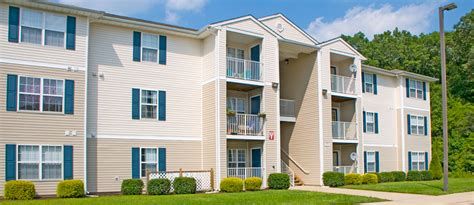 parkside apartments rentals salisbury md apartments com runaway bay apartments for rent salisbury md