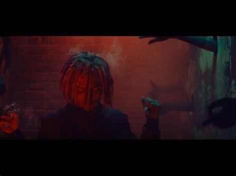 lil pump next lil pump next feat rich the kid official music video