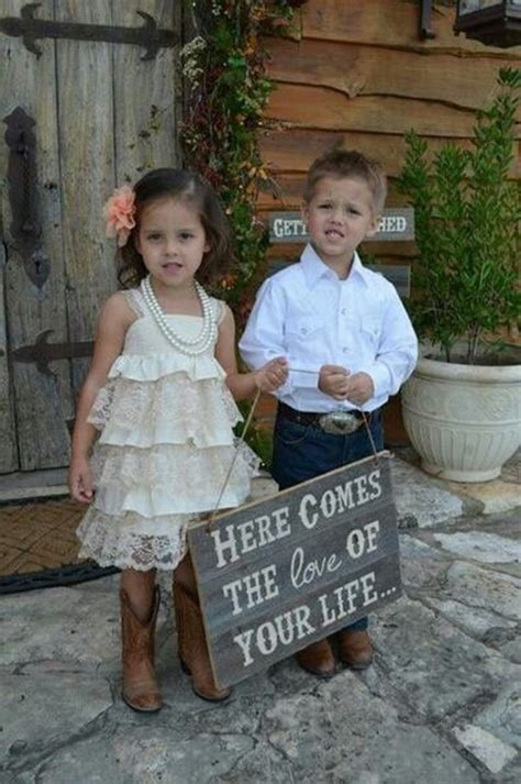 Flower Bokays Wedding by Wedding Ideas Lisawola Flower And Page Boys