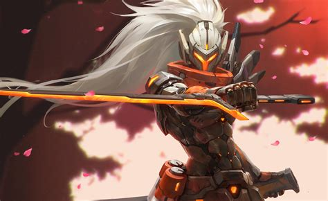cool yasuo wallpaper project yasuo wallpaper hd collection 13 wallpapers