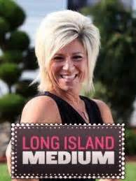 price of reading with long island medium 7 best theresa long island medium images on pinterest
