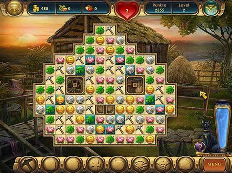 Spiele Für Langeweile by Cradle Of Gt Iphone Android Pc Spiel Big Fish
