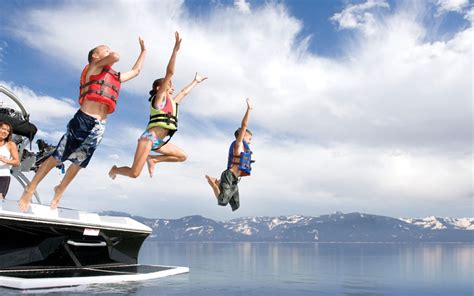 lake tahoe boat inspection stations news updates tahoe boatinspections