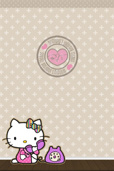theme hello kitty iphone 6 brittany s themes november 2014