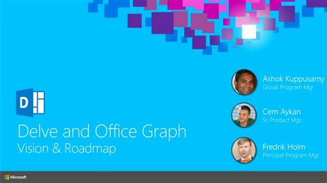 Office Graph Introducing Codename Oslo And The Office Graph