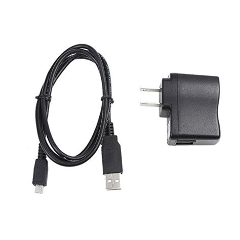 Rapid Boom R 5 Speaker Hitam nicetq home wall ac power charger usb charging cable for