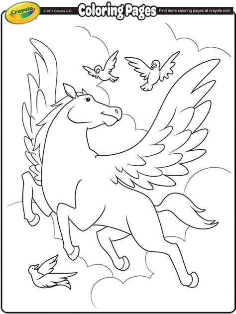 color alive pages crayola color alive coloring pages minion coloring pages