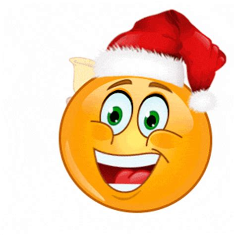animated holiday emoticons animated emoji symbols emoticons