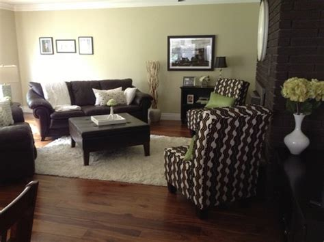 Living Room Furniture Positioning Living Room Furniture Placement