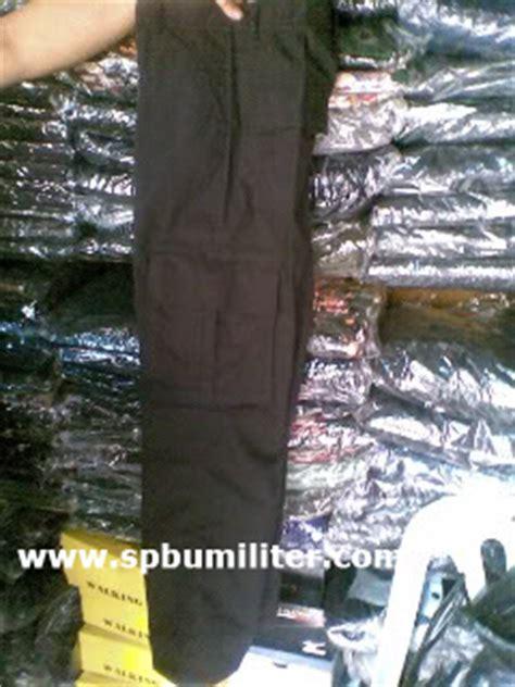 Celana Militer 5 11 celana pdl polri spbu militer