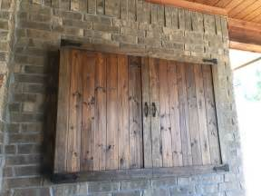 Tv Cabinet Ideas 25 best ideas about outdoor tv cabinets on pinterest outdoor tv
