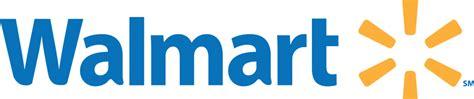 Walmart Giveaway - general giveaway walmart 2x 10 ecard community giveaways iosgods