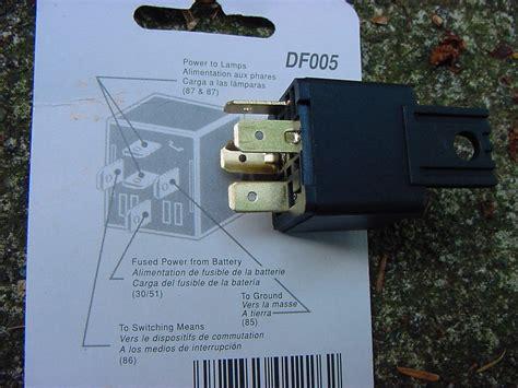 nissan frontier fog light wiring diagram for solar panel