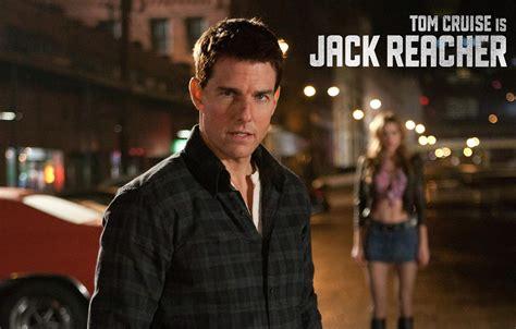 film tom cruise jack reacher man i love films heather s top ten tom cruise movies