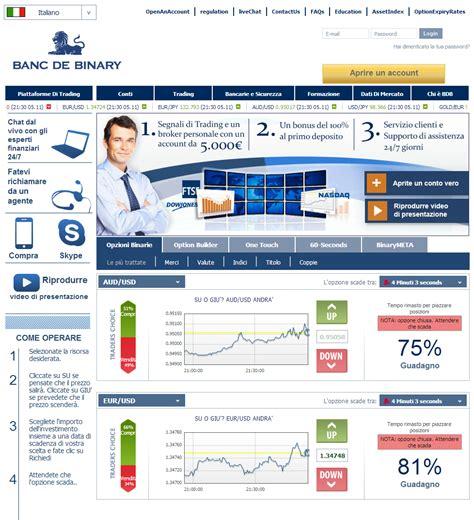 currency converter program in java ezforex currency converter ufubipytas web fc2 com