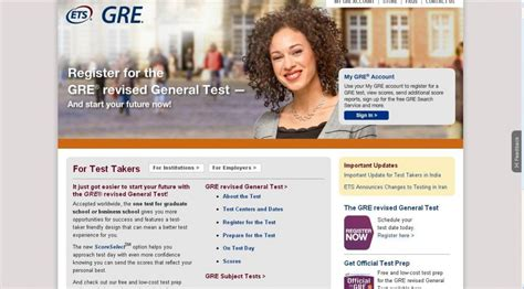 gre experimental section how to score 315 in the gre durofy