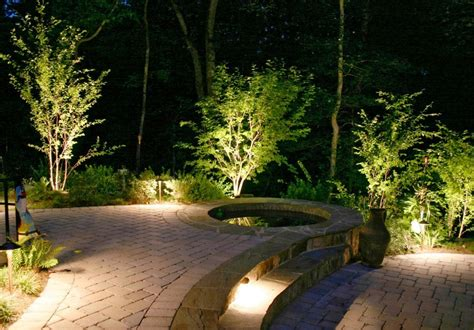 for u outdoor landscape lighting ideas trees lighting ideas for trees u landscape low voltage outdoor lighting 6 inspiring ideas 60 amazing photos home interior design kitchen and