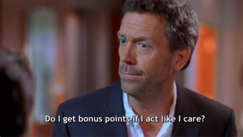 Shows Like House Md by Everything Dr House
