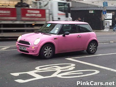pink cars pink car pictures community photos pink cars