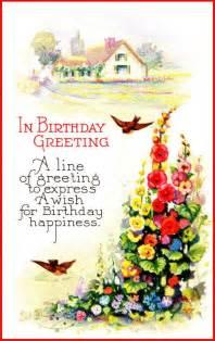 birthday ee card beautiful birthday greeting cards greeting card