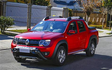 duster 2017 mexico 2017 2018 cars reviews