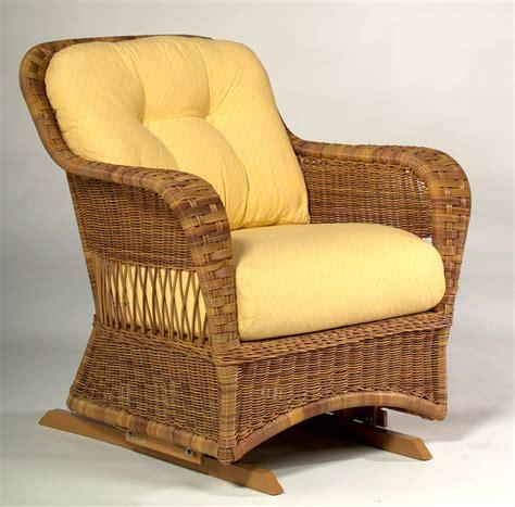 Whitecraft Patio Furniture Whitecraft Wicker Patio Furniture Sommerwind Cottage And Boca