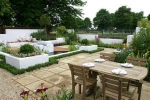 indogate decoration cuisine et jardin