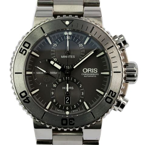 watches on sale vintage oris watches oris s watches oris watches