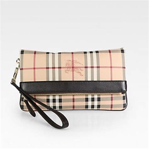 Burberry Wristlet by 38 Burberry Clutches Wallets Nwt Authentic