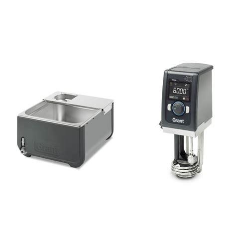 bagno termostatico bagno termostatico