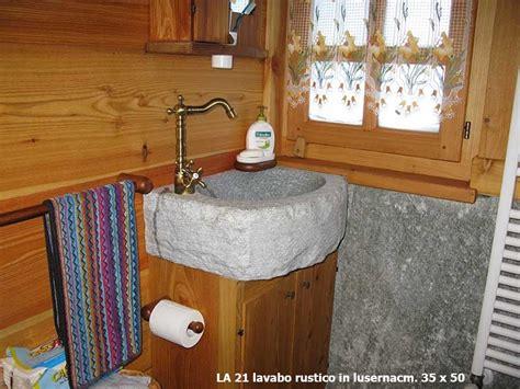 lavelli su misura lavelli in pietra varallo vercelli dealberto graniti