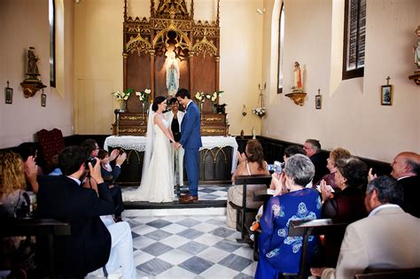Different Wedding Pictures by A Guide To The Different Types Of Wedding Ceremonies