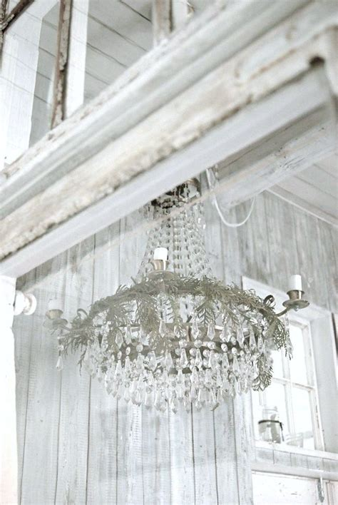 White Washed Wood Chandelier Whitewashed Room With Amazing Chandelier Ls And Shades Beautiful Rustic And