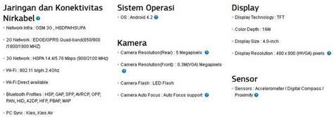 Info Harga Hp Samsung Ace 3 spesifikasi dan harga samsung galaxy ace 3 gt s7270