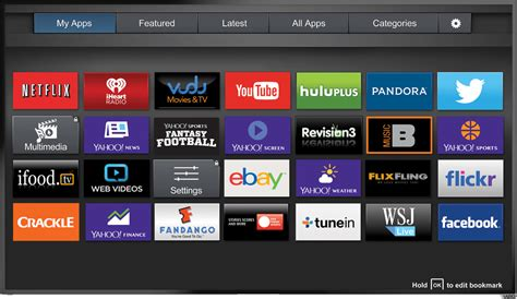 visio apps visio apps 28 images vizio smartcast application and
