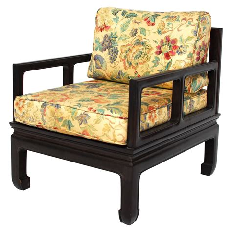 meditation couch chinese rosewood meditation chair at 1stdibs
