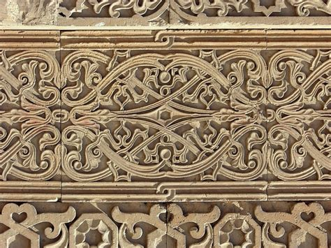 islamic pattern history 37 best wallpaper images on pinterest patterns