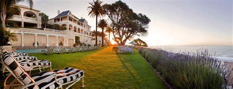 ellerman house ellerman house boutique hotel and gourmet restaurant on the seafront cape town