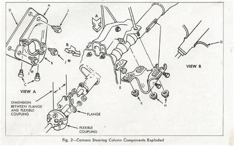 1979 pontiac trans am fuse box diagram 1979 free engine