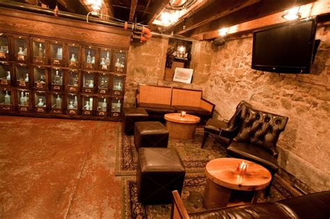 top bars san francisco best bars for business drinks in san francisco 171 cbs san
