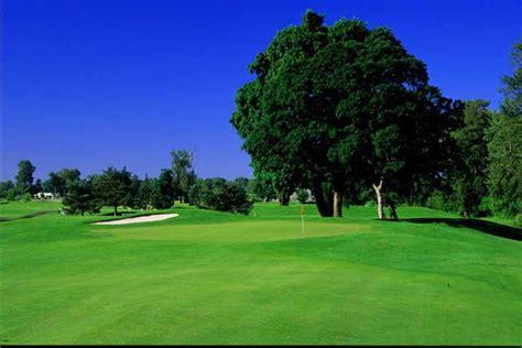 golf tree trysting tree golf club in corvallis oregon usa golf