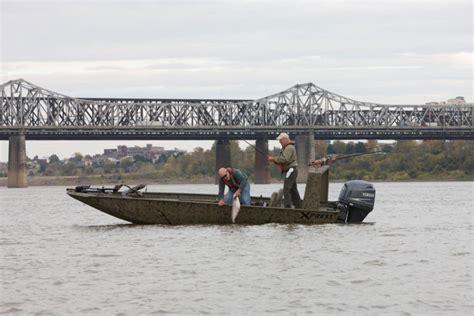 xpress boats xp200 research 2013 xpress boats xp200 catfish on iboats