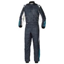 adidas race suit grand prix racewear