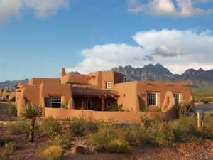 Adobe Style Home adobe style house plans new mexico trends home design images