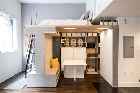 small house floor plans with loft inside small home floor plans this for all 想增強蝸居空間感 可以嘗試這種loft風格的閣樓設計 hokk fabrica