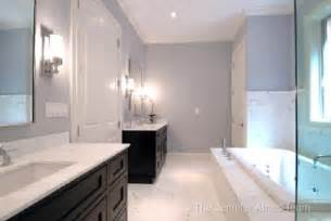 Black And Blue Bathroom Ideas by Gallery For Gt Black And White And Blue Bathroom