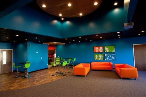 Superb North Point Church Alpharetta #7: 99-youth-room-decor-ideas-downloadsyouth-downloads-in-rooms-prepare-1.jpg