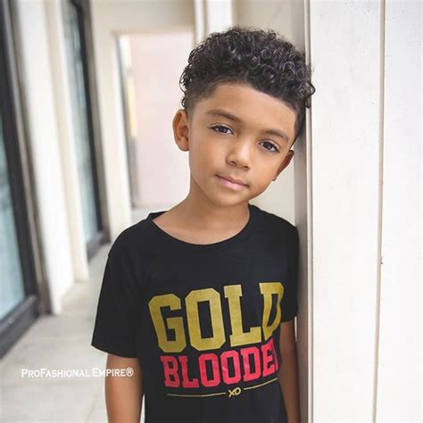 childrens haircuts davis ca 15 best mixed boys hairstyles images on pinterest black