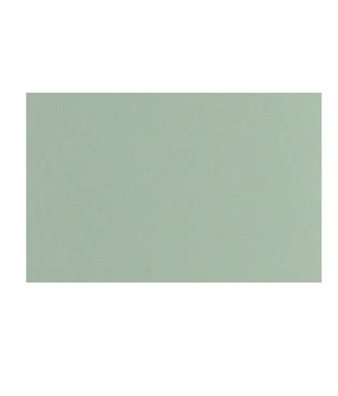 pista color buy dulux weathershield max pista online at low price