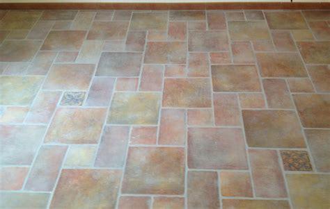 sostituzione pavimento sostituzione pavimenti detrazione archivi gmtecnoedil